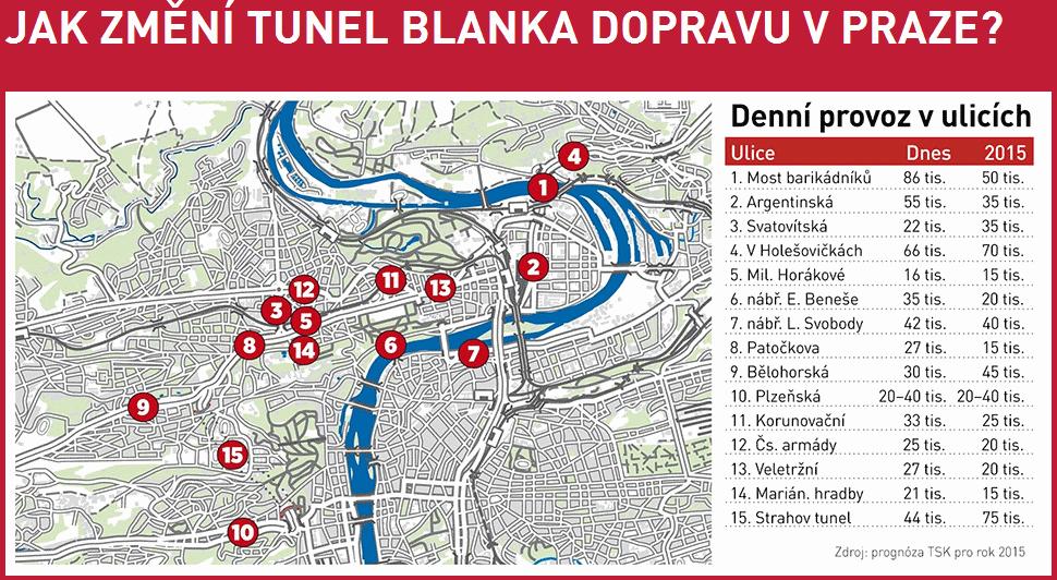 blanka_intenzity_metrostav_2015